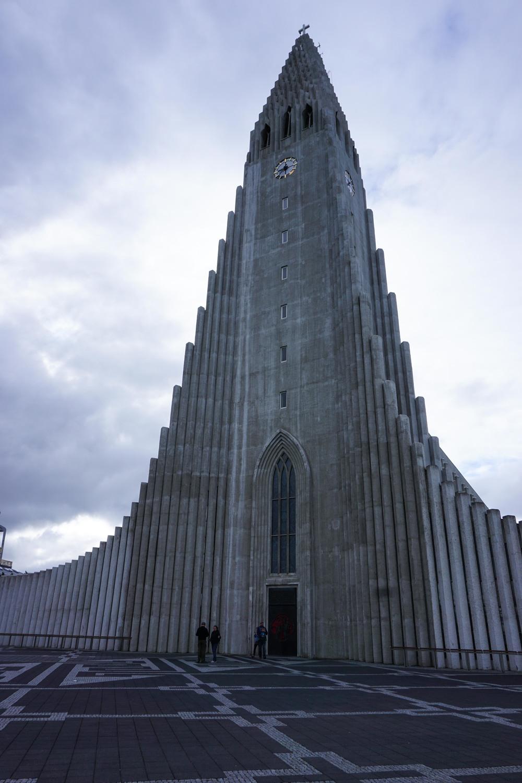 Iceland_Edit-00013.jpg