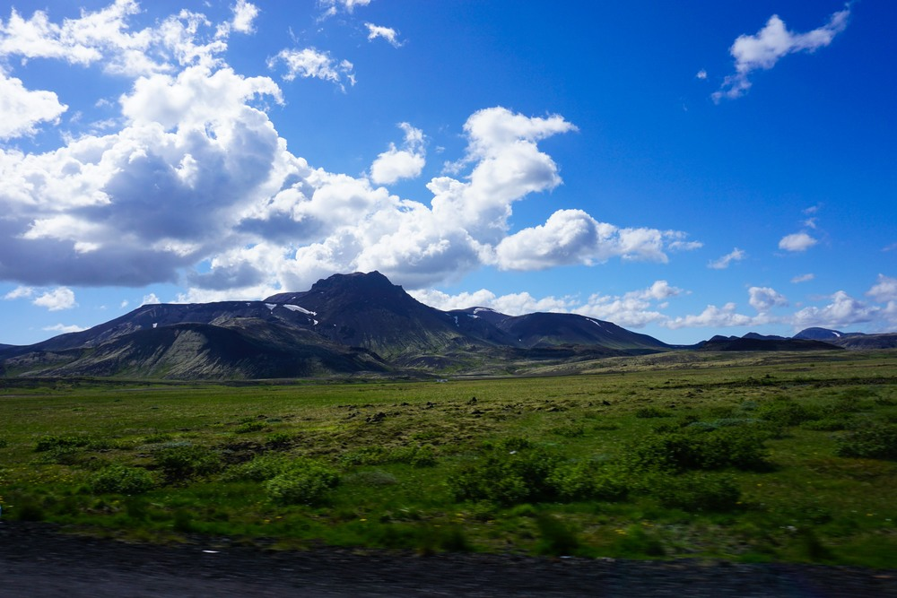 Iceland_Edit-00026.jpg