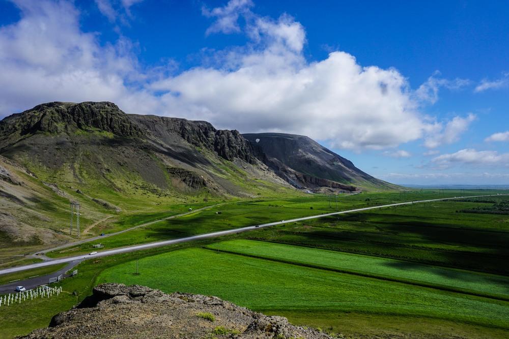Iceland_Edit-00036.jpg