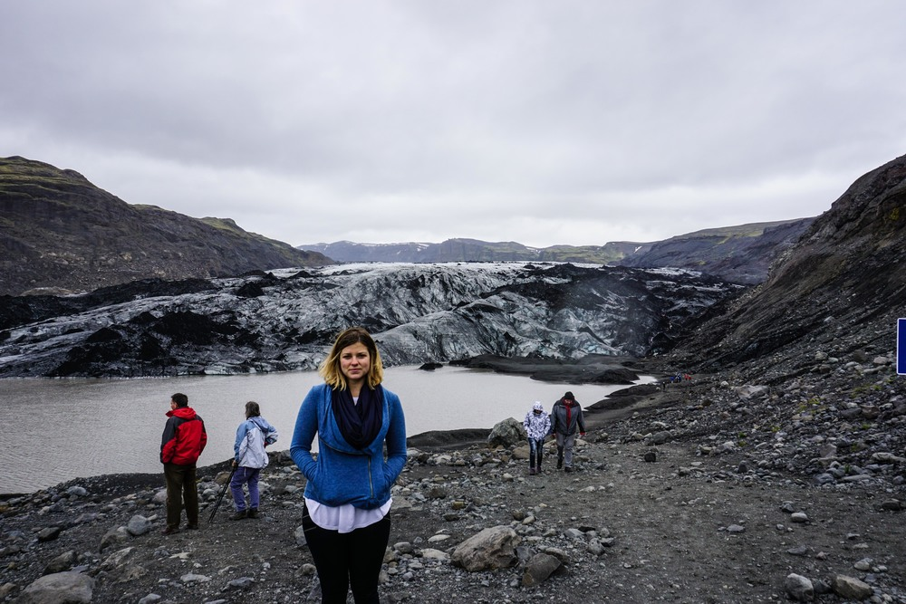 Iceland_Edit-00096.jpg