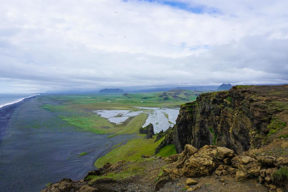 Iceland_Edit-00109.jpg