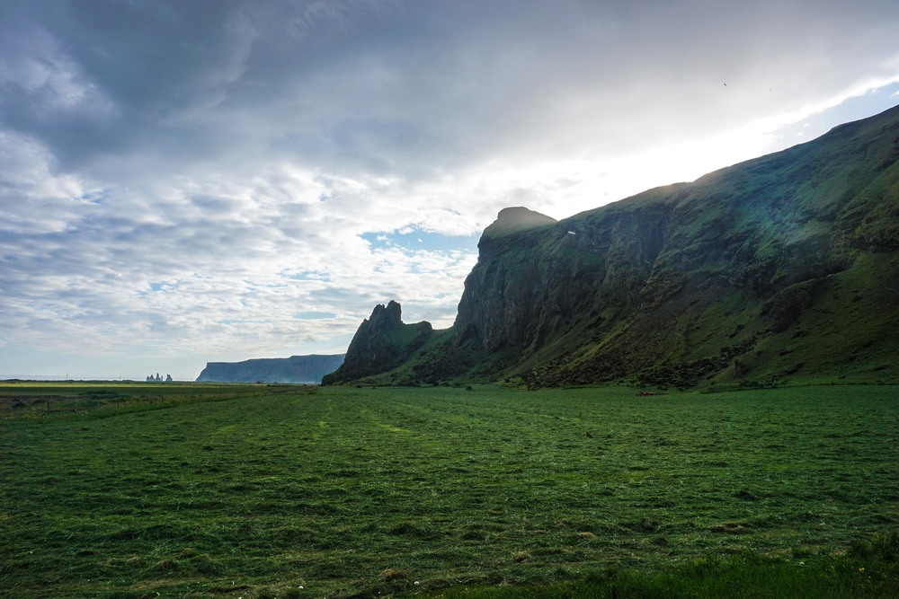 Iceland_Edit-00124.jpg