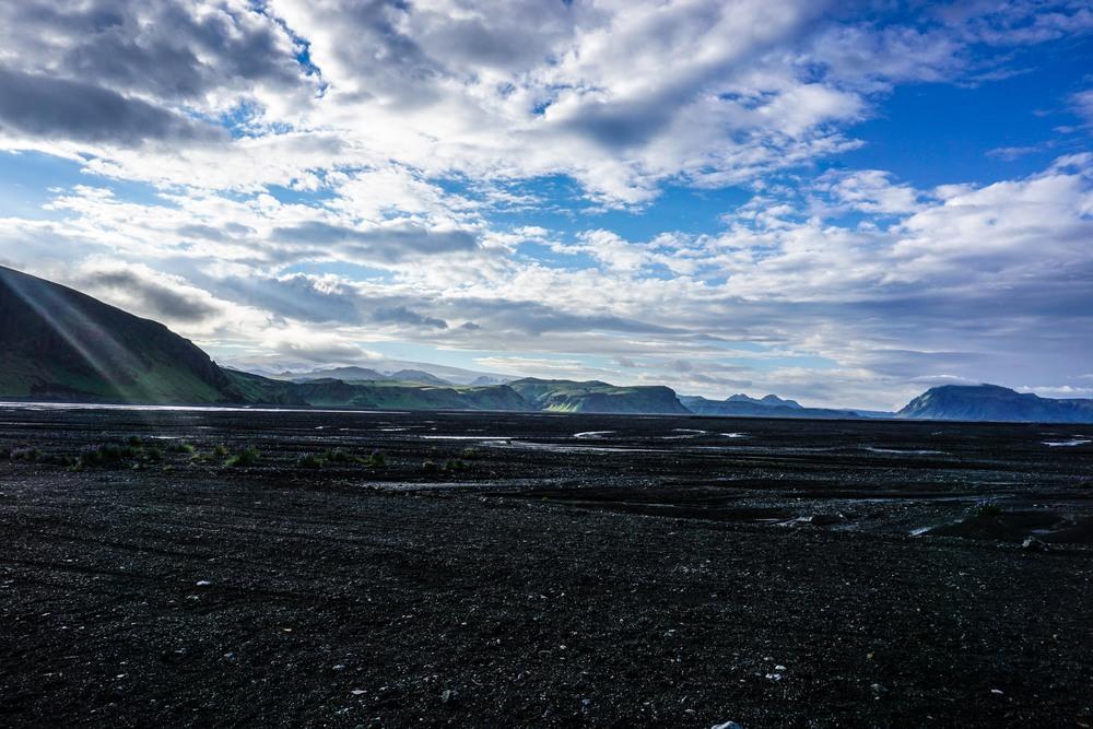 Iceland_Edit-00134.jpg