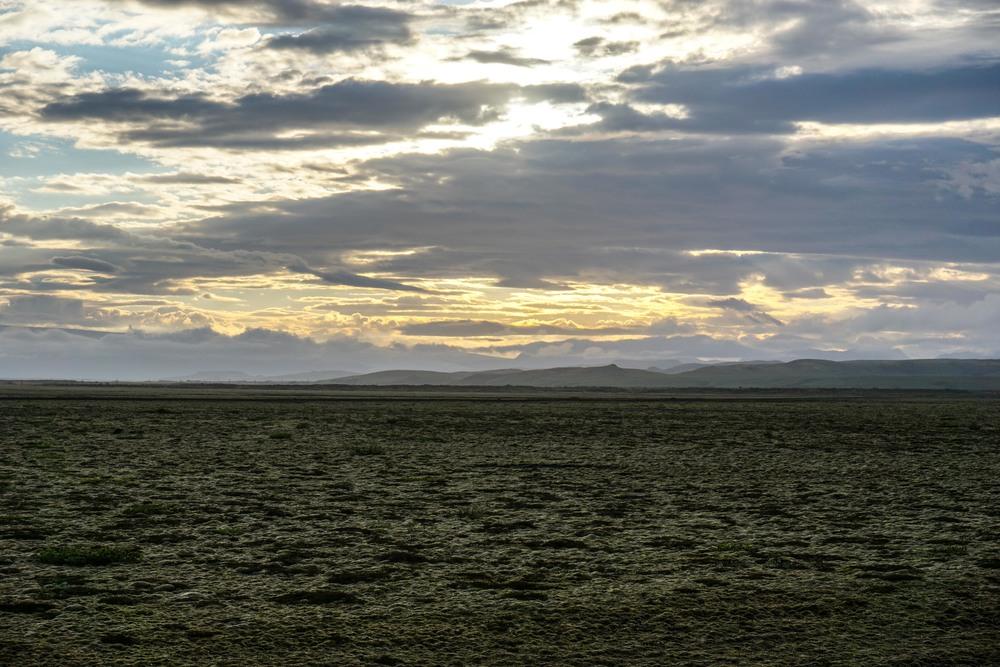 Iceland_Edit-00148.jpg