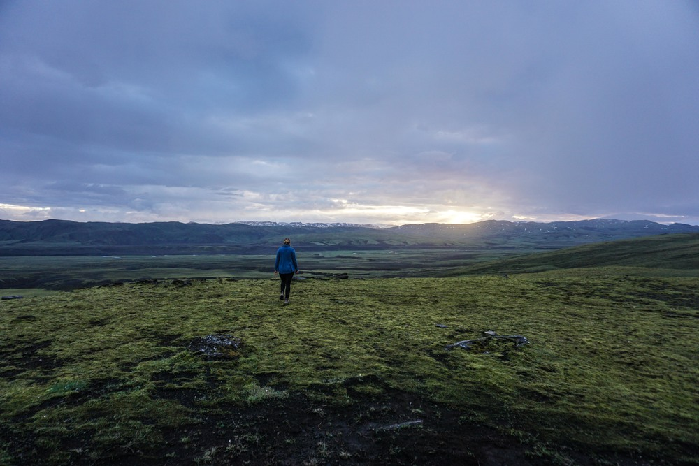 Iceland_Edit-00168.jpg