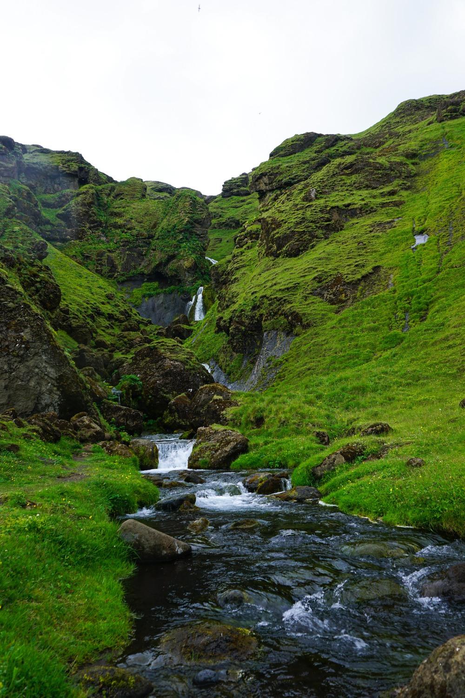 Iceland_Edit-00126.jpg