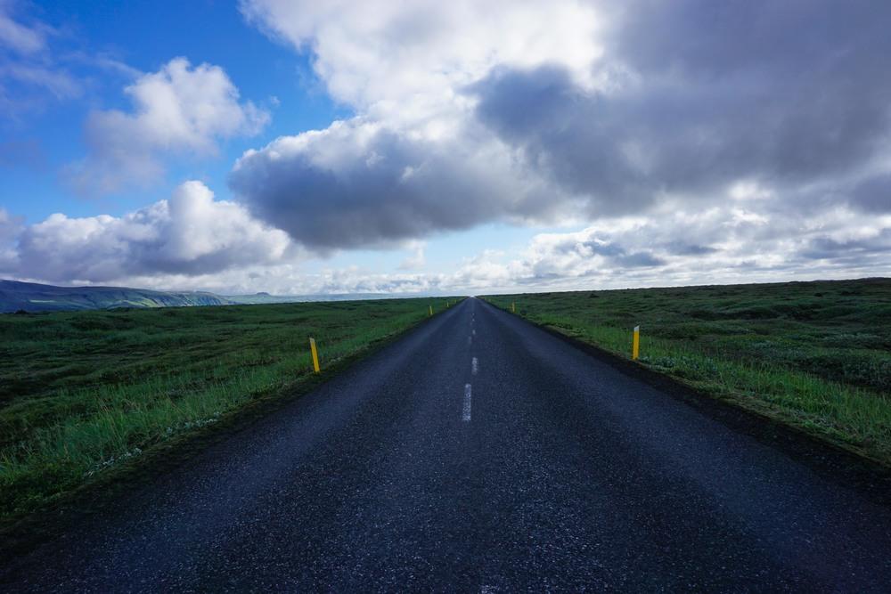 Iceland_Edit-00184.jpg