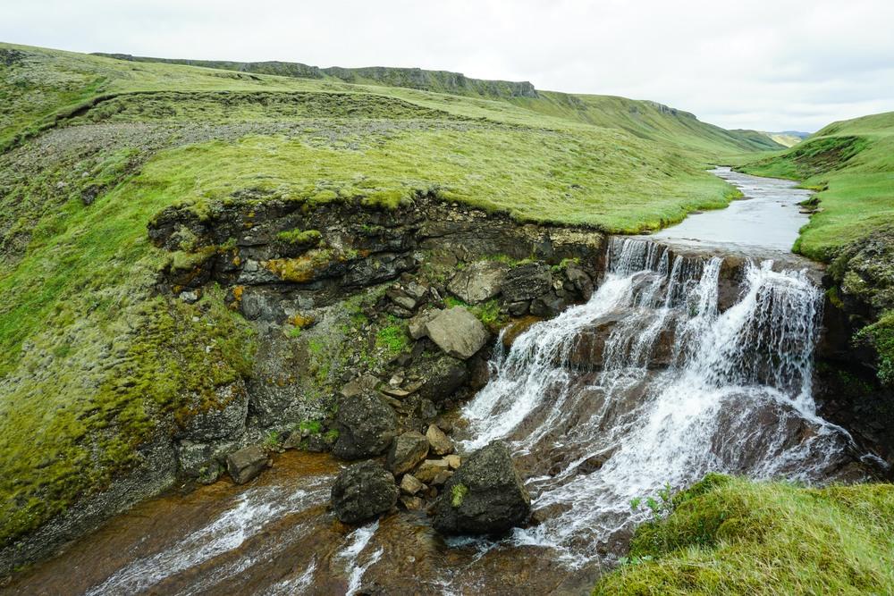 Iceland_Edit-00189.jpg