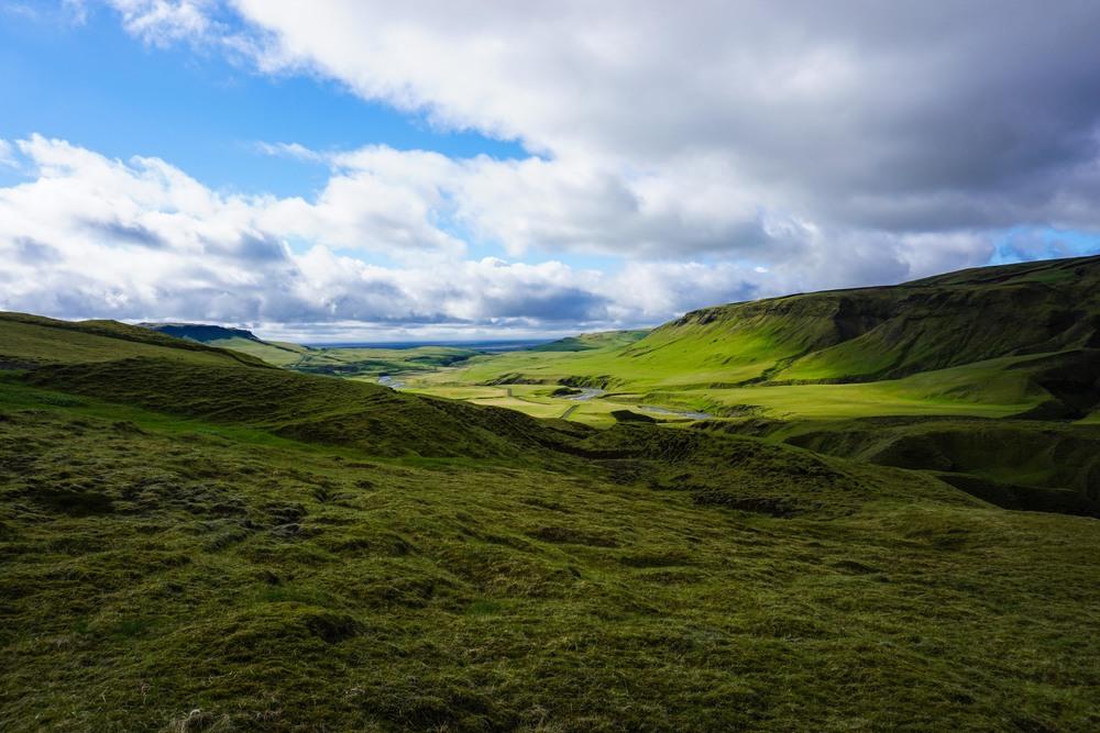 Iceland_Edit-00192.jpg
