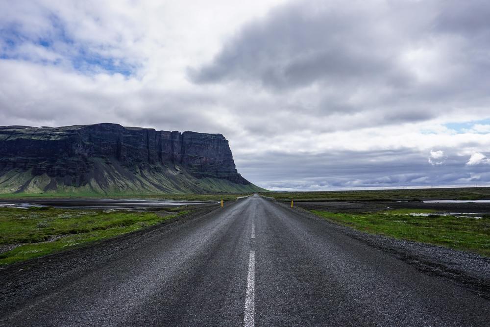 Iceland_Edit-00214.jpg