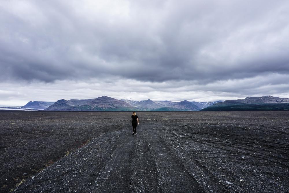 Iceland_Edit-00224.jpg