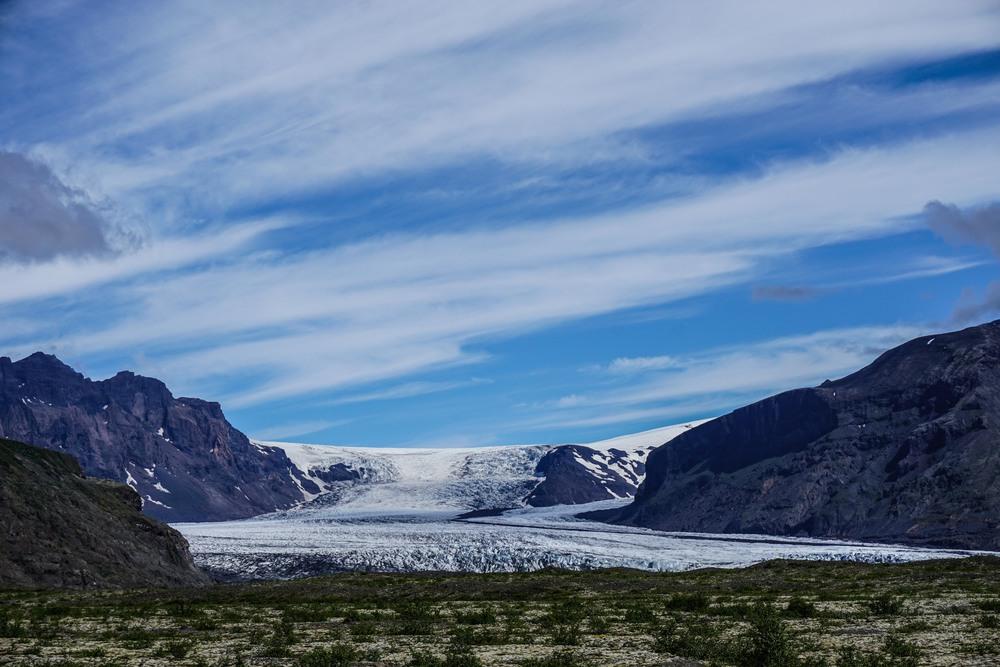 Iceland_Edit-00261.jpg