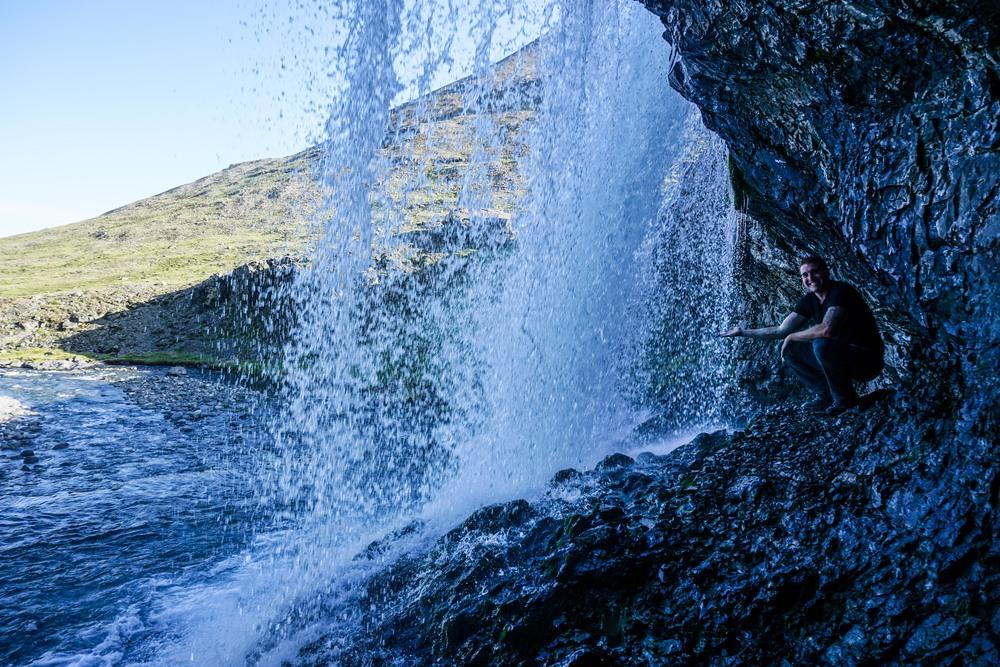 Iceland_Edit-00334.jpg
