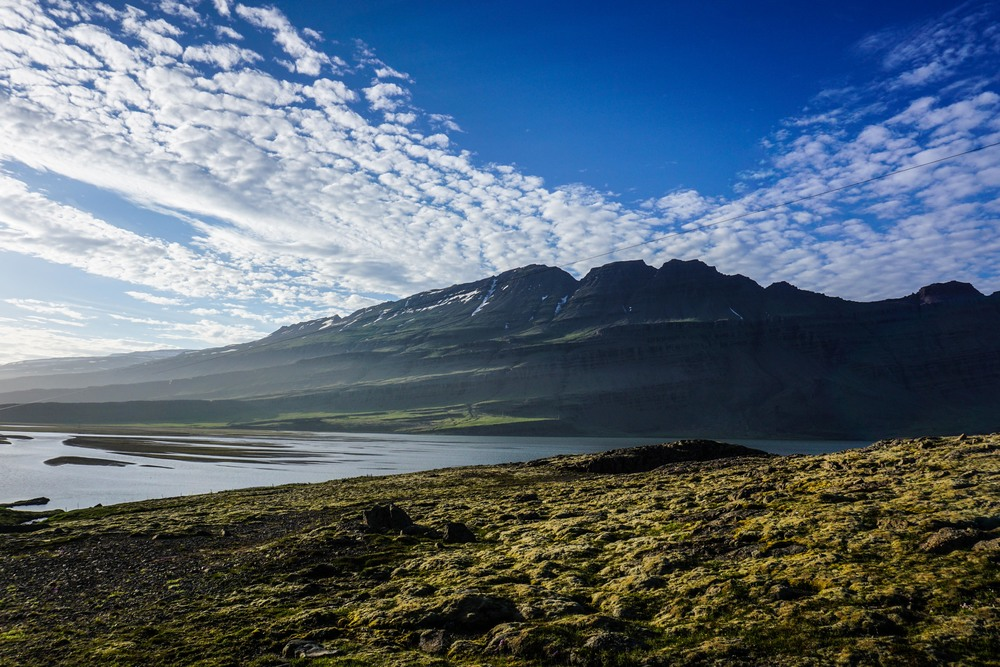 Iceland_Edit-00376.jpg