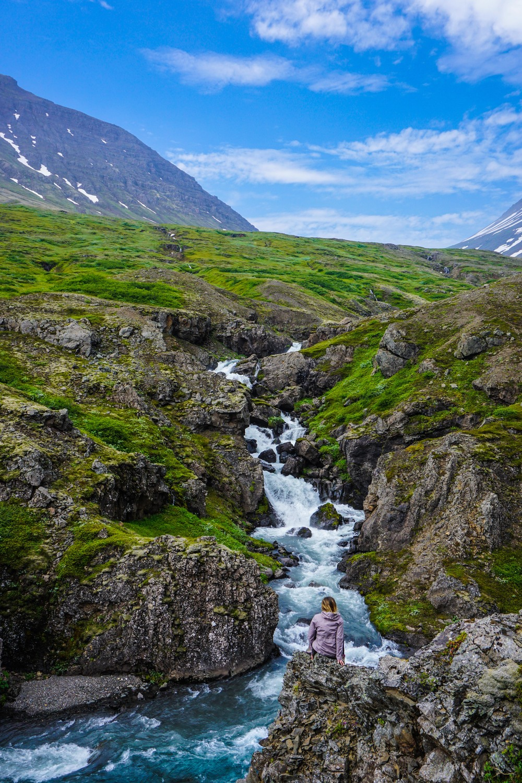 Iceland_Edit-00430.jpg