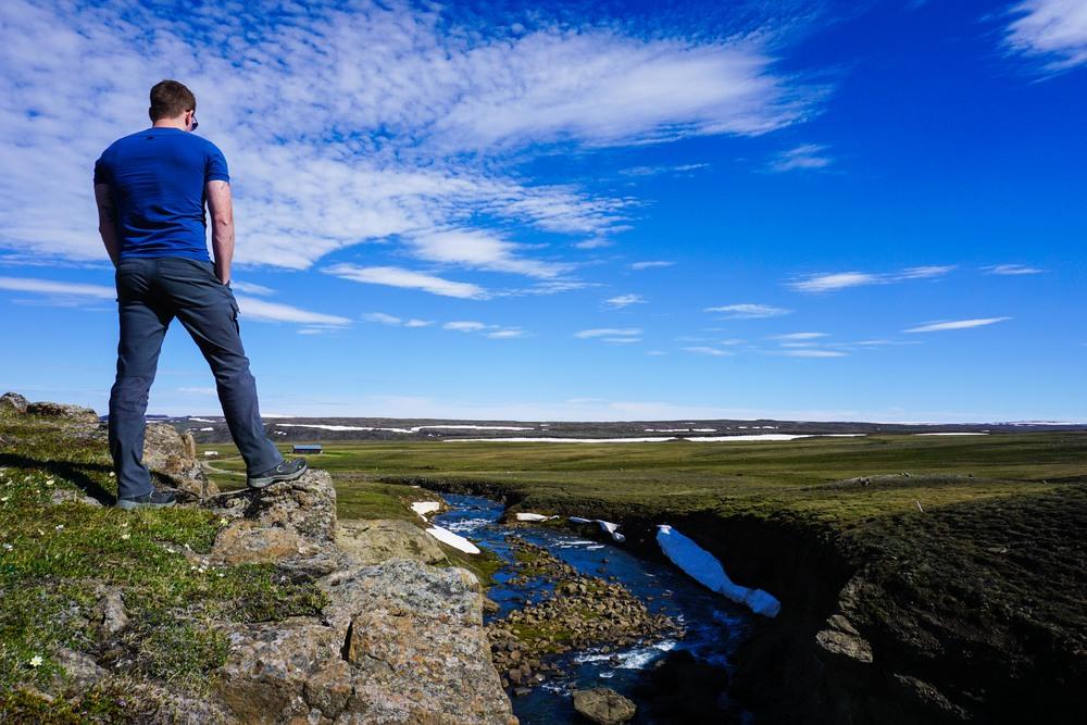 Iceland_Edit-00462.jpg