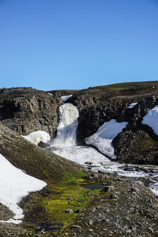Iceland_Edit-00480.jpg