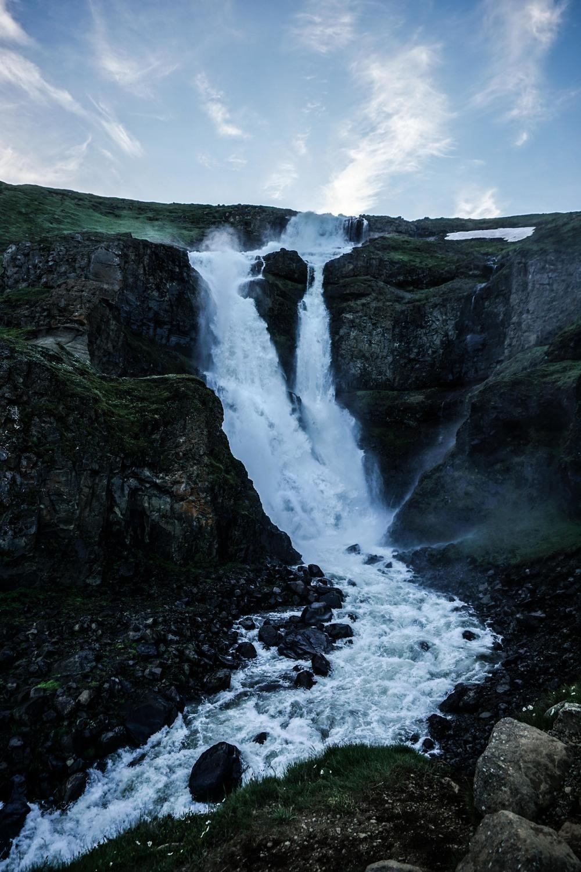 Iceland_Edit-00556.jpg