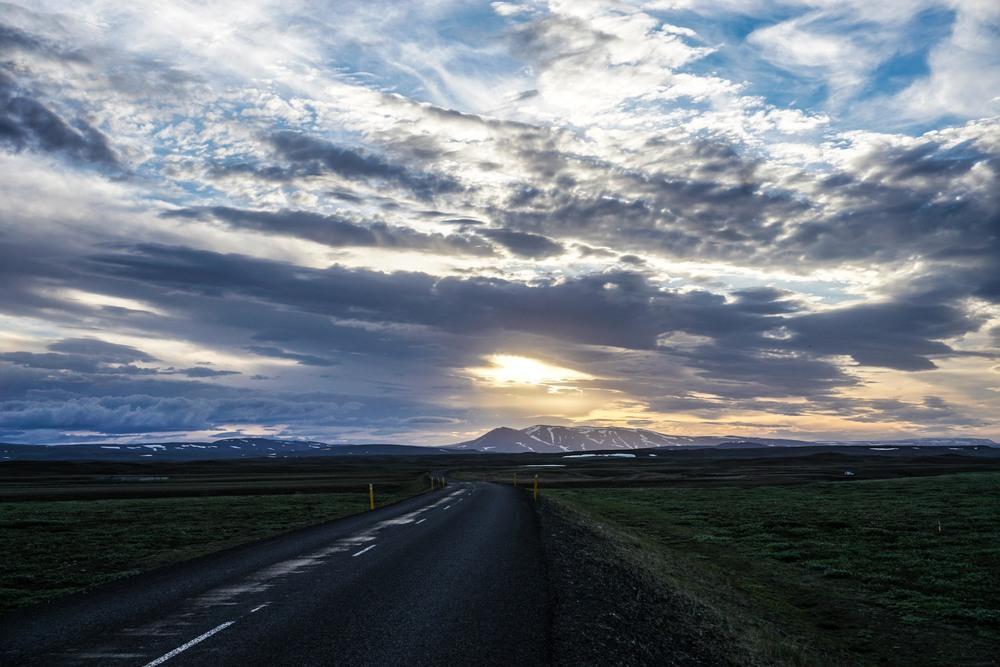Iceland_Edit-00564.jpg