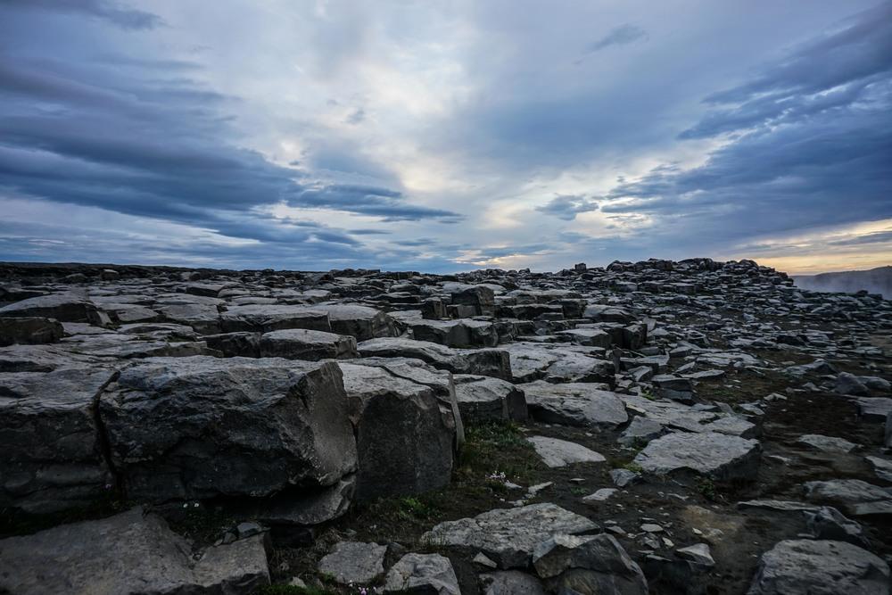 Iceland_Edit-00577.jpg