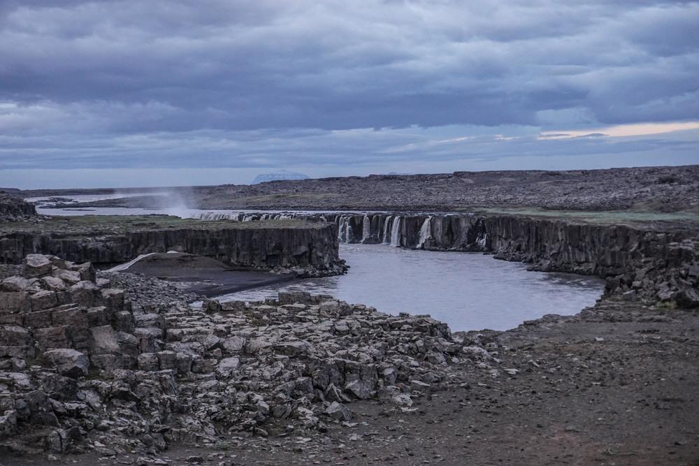 Iceland_Edit-00582.jpg