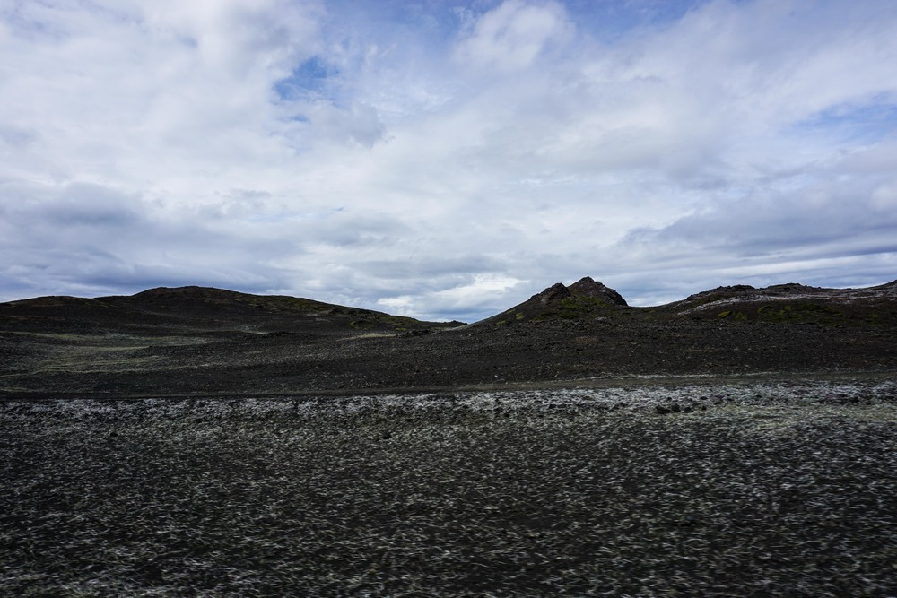 Iceland_Edit-00605.jpg