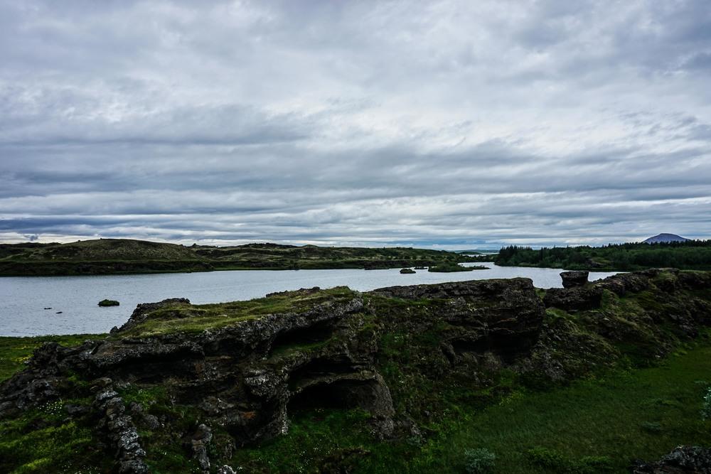 Iceland_Edit-00606.jpg