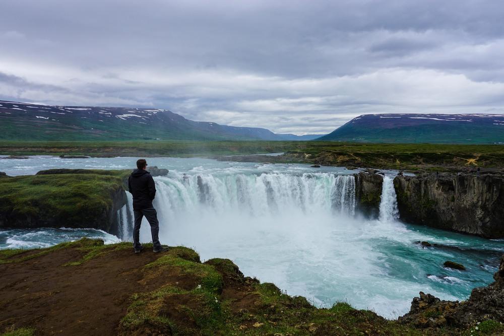 Iceland_Edit-00630.jpg