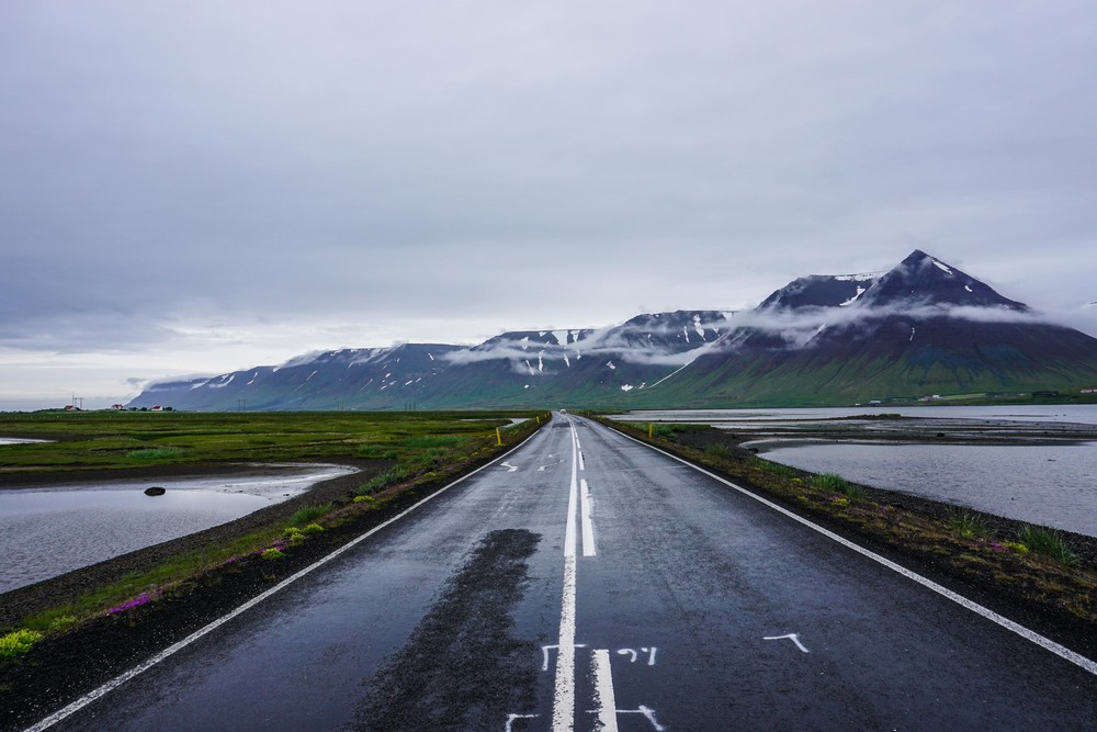 Iceland_Edit-00692.jpg