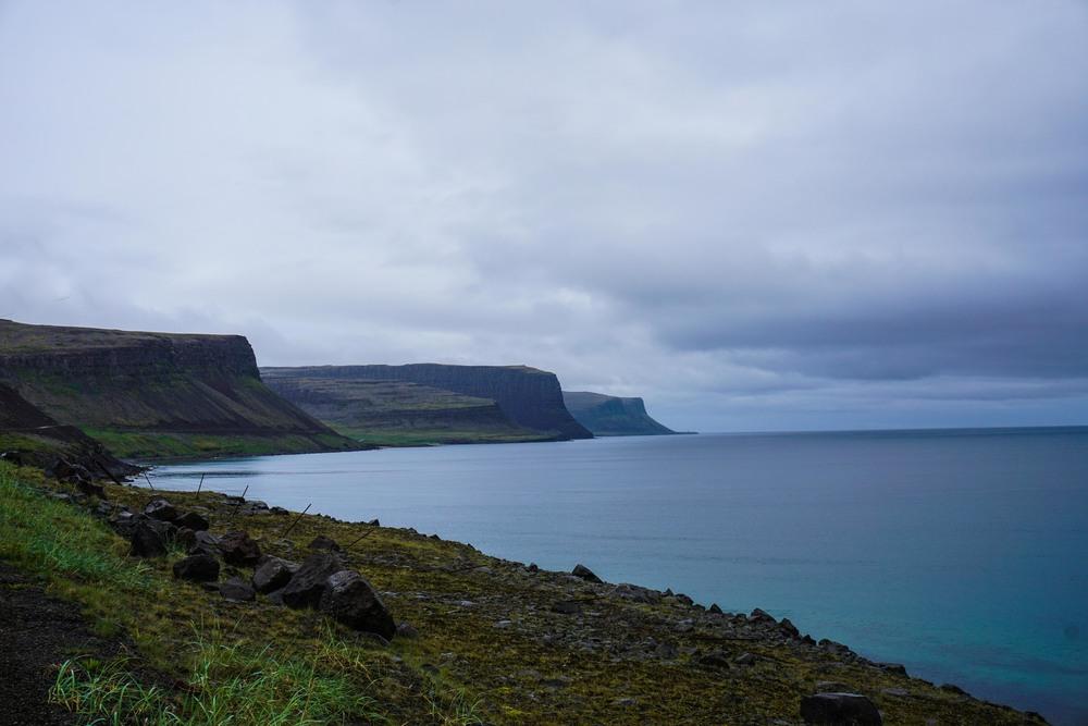Iceland_Edit-00726.jpg