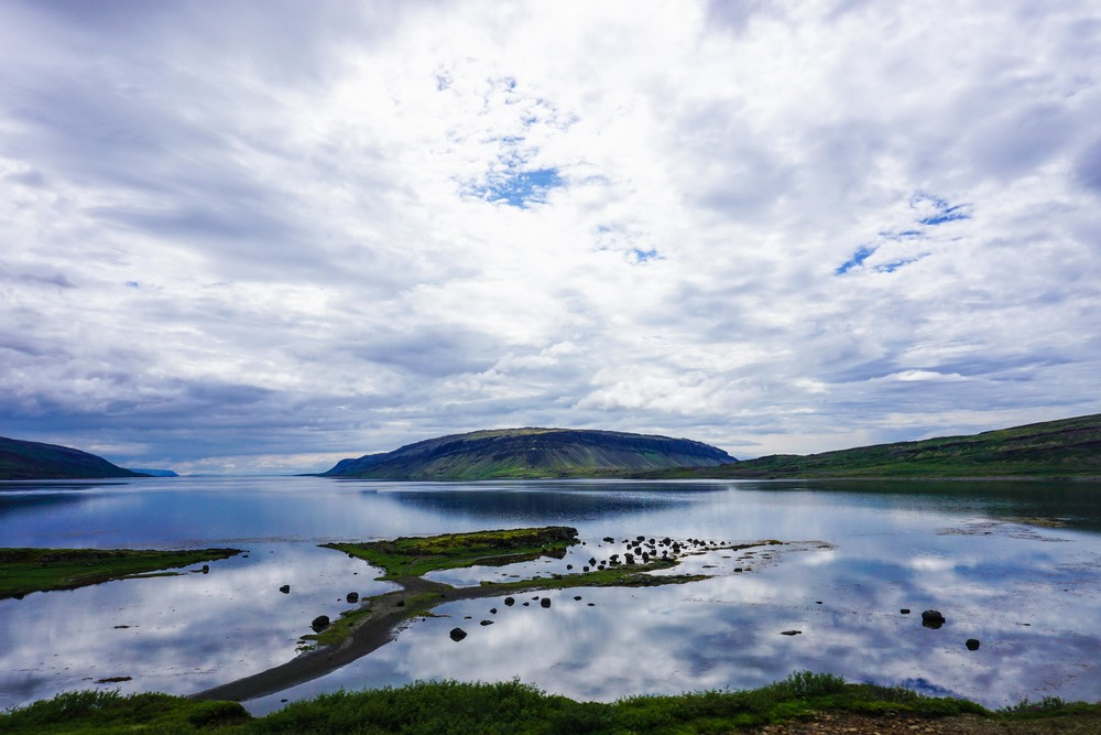 Iceland_Edit-00800.jpg