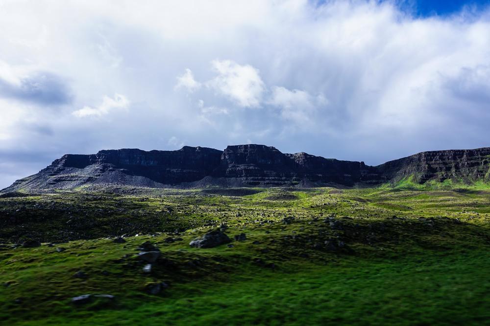 Iceland_Edit-00835.jpg