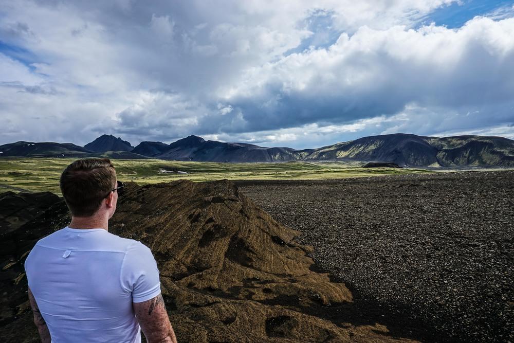 Iceland_Edit-00880.jpg