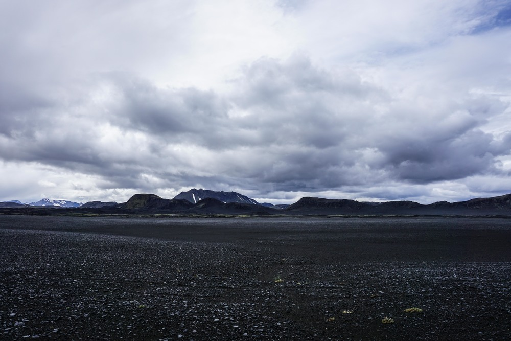 Iceland_Edit-00900.jpg