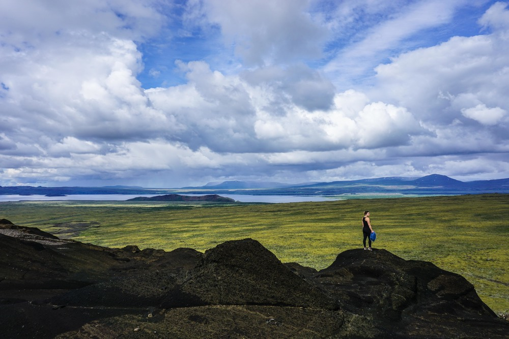 Iceland_Edit-00874.jpg