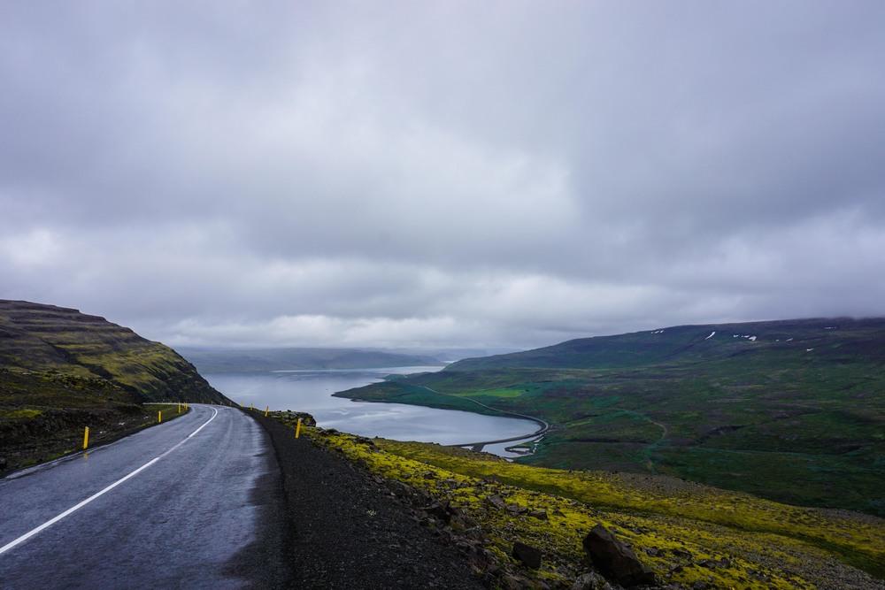 Iceland_Edit-00721.jpg