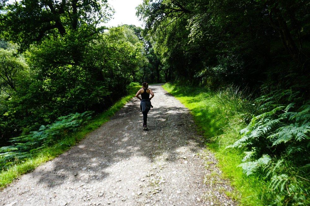 Hike hike hike hike hike hike