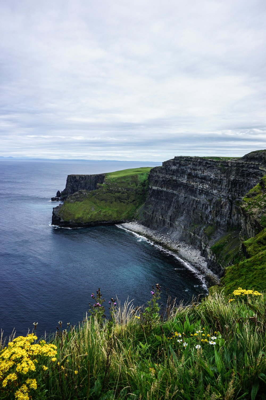 Ireland_Edit-01205.jpg