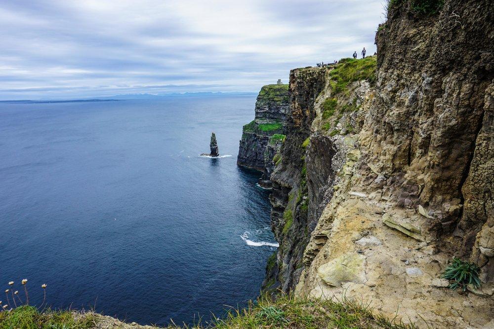 Ireland_Edit-01215.jpg