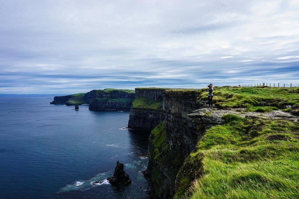 Ireland_Edit-01230.jpg