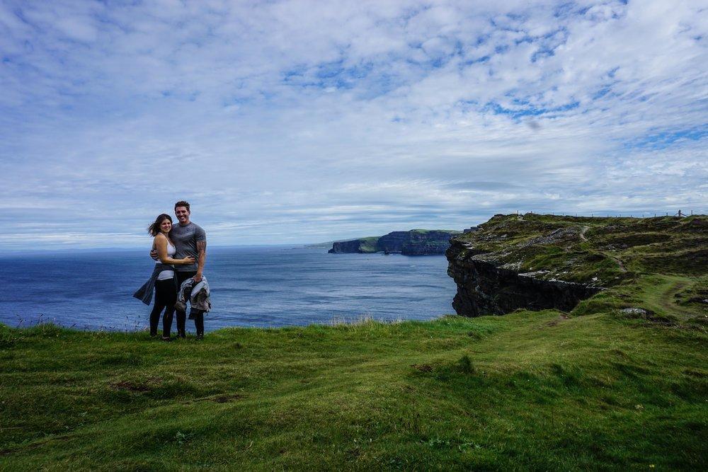 Ireland_Edit-01242.jpg