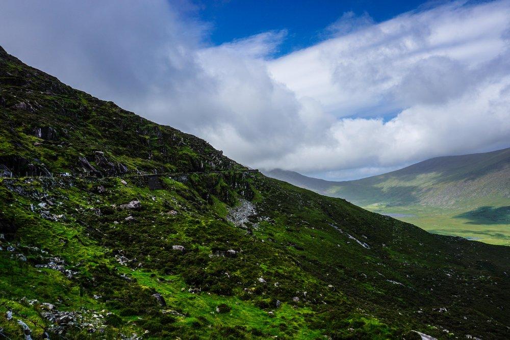 Ireland_Edit-01250.jpg
