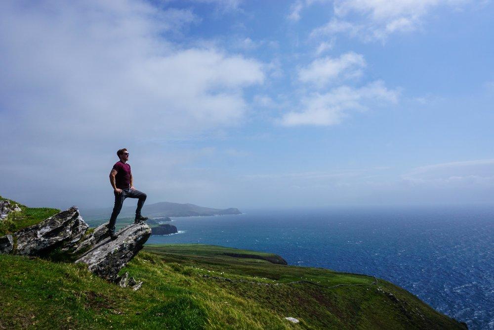 Ireland_Edit-01285.jpg