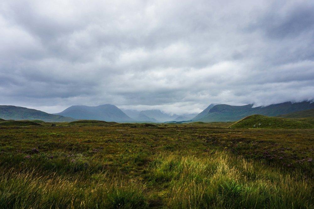 Scotland-Edit-01321.jpg