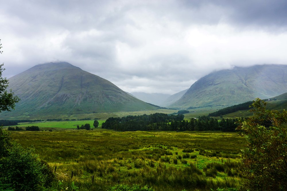 Scotland-Edit-01320.jpg