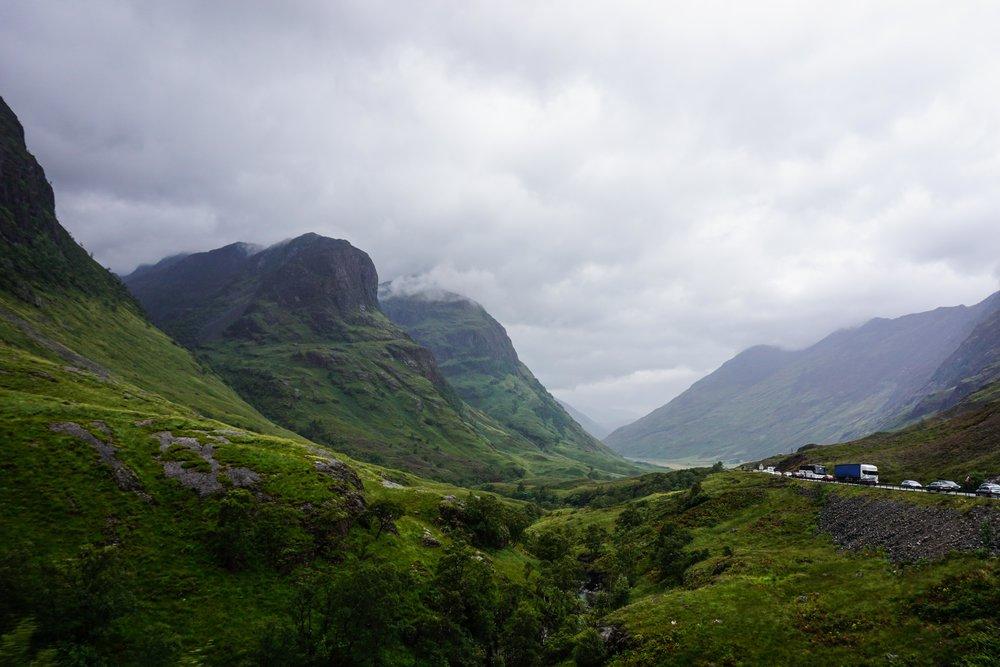 Scotland-Edit-01325.jpg