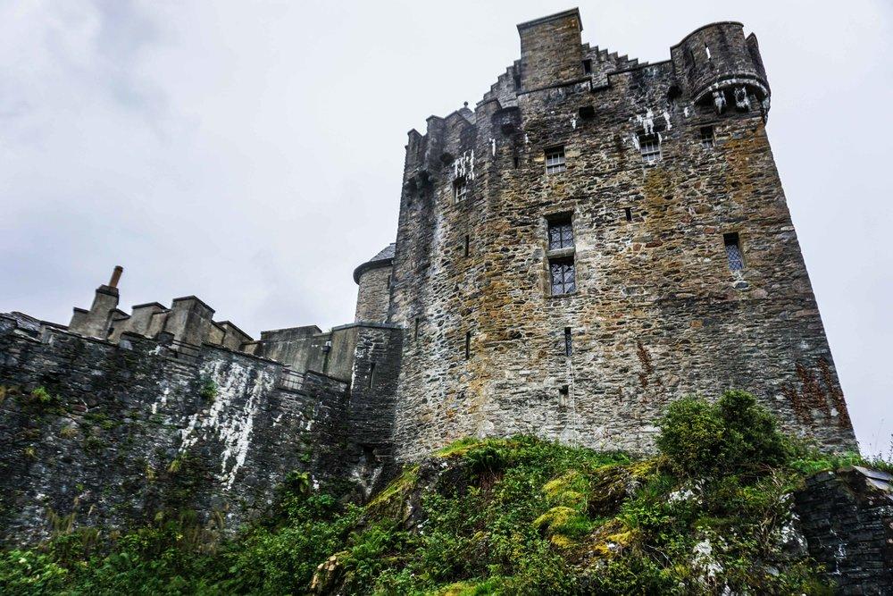 Scotland-Edit-01375.jpg