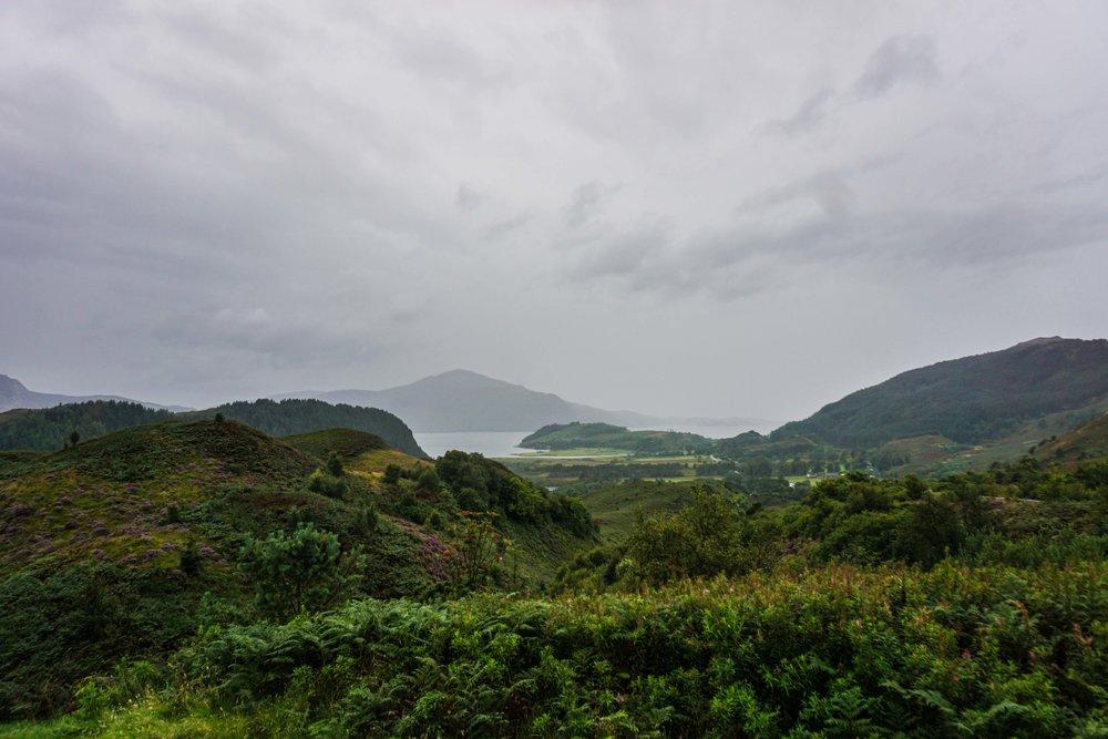 Scotland-Edit-01381.jpg
