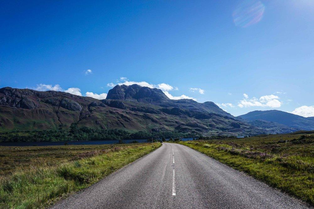 Scotland-Edit-01395.jpg