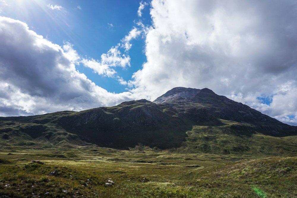 Scotland-Edit-01411.jpg